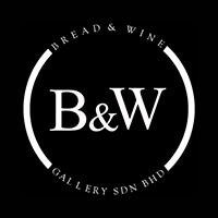 Bread & Wine Gallery featured image
