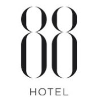 Hotel 88 Fatmawati featured image
