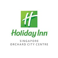 Holiday Inn Singapore Orchard City Centre (Window on the park) featured image
