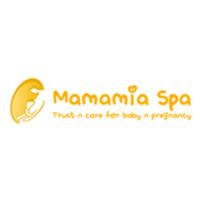 Mamamia Spa featured image