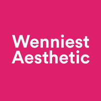 Wenniest Aesthetic (New) featured image