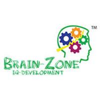 Brain-Zone Indonesia featured image