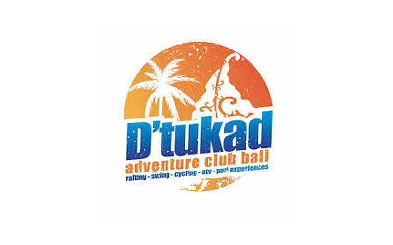 D'Tukad Adventure Club Bali featured image.