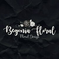 Begonia Floral 海棠花之轩 featured image