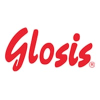 Glosis featured image