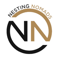 Nesting Nomads featured image