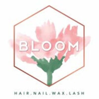 Bloom Salon featured image