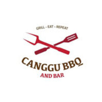 Canggu BBQ & Bar featured image