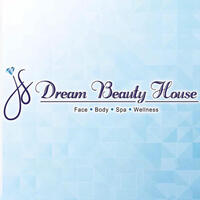 J & S Dream Beauty House featured image