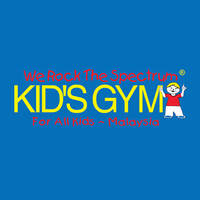 We Rock The Spectrum Kids Gym featured image