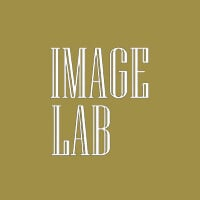 Image Lab Studio featured image