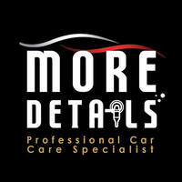 MORE DETAILS AUTO CARE featured image