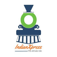 Indian Xpress featured image