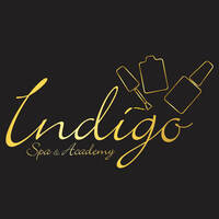 Indigo Spa & Academy featured image