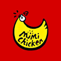 Mimi Chicken Hot Pot & Fish featured image