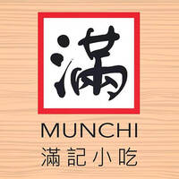 Munchi featured image