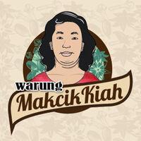 Warung Makcik Kiah featured image