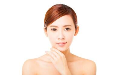 75-Min Signature Facial for 1 Person