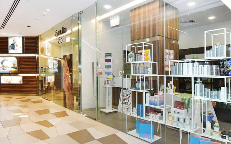 75-Minute Signature Dermalogica Hydra Revitalising Facial + Eye Treatment for 1 Person (1 Session)