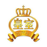 Royal Entertainment (Singapore) featured image