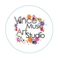 Vince Music Art Studio featured image