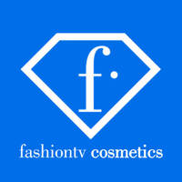 FashionTV Cosmetics featured image