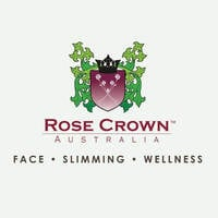 Rose Crown featured image