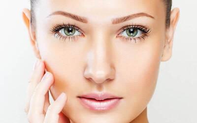 Casmara Luxurious Facial Treatment