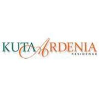 Kuta Ardenia Residence featured image