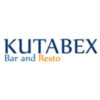 Kuta Bex Bar and Resto @ KutaBex Beach Front Hotel featured image