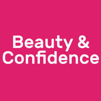 Beauty & Confidence featured image