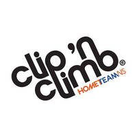 Clip 'n Climb (HomeTeamNS) featured image