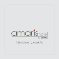 Amaris Hotel Tendean featured image