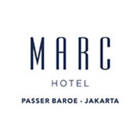 Marc Hotel Passer Baroe (Previously known as Golden Tulip Passer Baroe Hotel) featured image