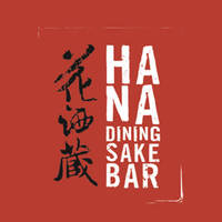 Hana Dining featured image