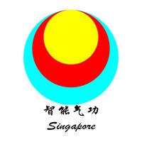 Zhineng Qigong Singapore featured image