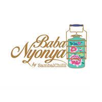 Baba Nyonya by Sambal Chilli featured image