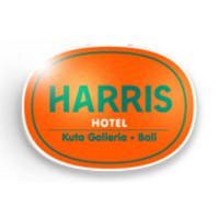 HARRIS Hotel Kuta Galleria featured image