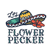 Los Flowerpecker featured image