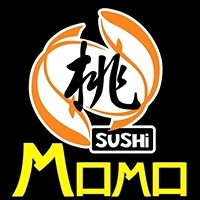 Sushi Momo featured image