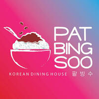 Patbingsoo Korean Dining House featured image