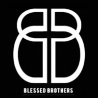 Blessed Brother Cafe