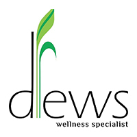 DEWS featured image
