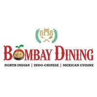 Bombay Dining featured image