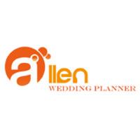 Allen Wedding Planner & Organizer featured image