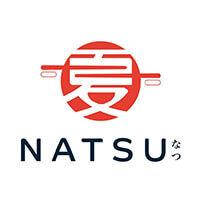 Natsu  featured image