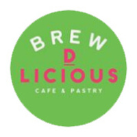 Brew D Licious featured image