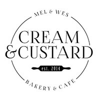 Cream & Custard featured image