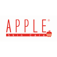 Apple Skin Care featured image