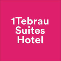 1Tebrau Suites Hotel featured image